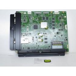MAINBOARD - LG - EAX65167303  (1.0)  EBT62608009 -  65LA970V