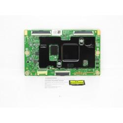 T-CON - SAMSUNG - BN41-02110A LSF400HF04 BN95-01308A - UE40H6400
