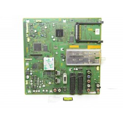 MAINBOARD - SONY - I1466265C A1466274C A1466273C 1-875-865-11 - KDL-40D3500