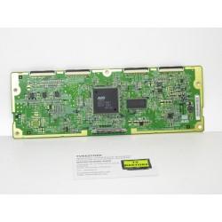 T-CON VIZIO SAMSUNG 55.31t01.079 05a09-1c t260xw02 modelo l32hdtv10a T315XW01_v5