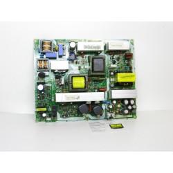 POWER SAMSUNG - BN94-00699D BN41-00522B - LE26R53BD