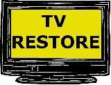 TV Restore